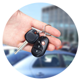 Interstate Locksmith Shop Des Moines, IA 515-310-0778